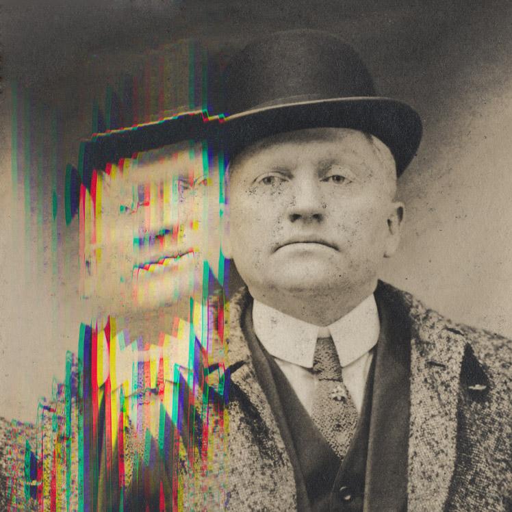 Bowler Hat, 2013
