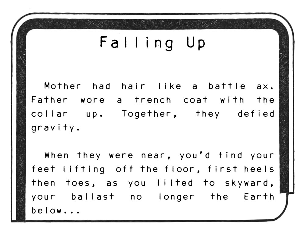 fallingup.jpg