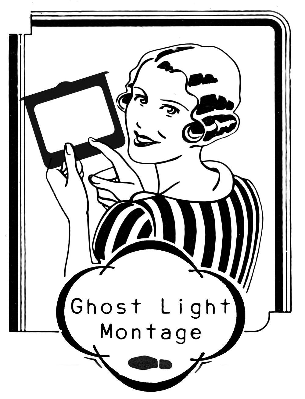montage stamp.jpg