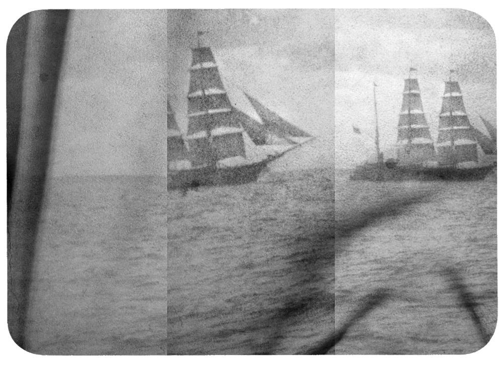 ship03.jpg