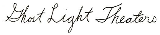 ghostlightwritten.jpg