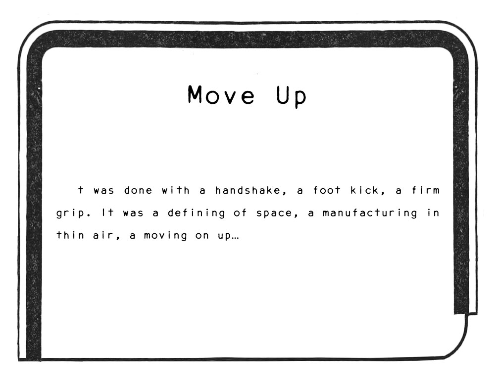 title moveup.jpg