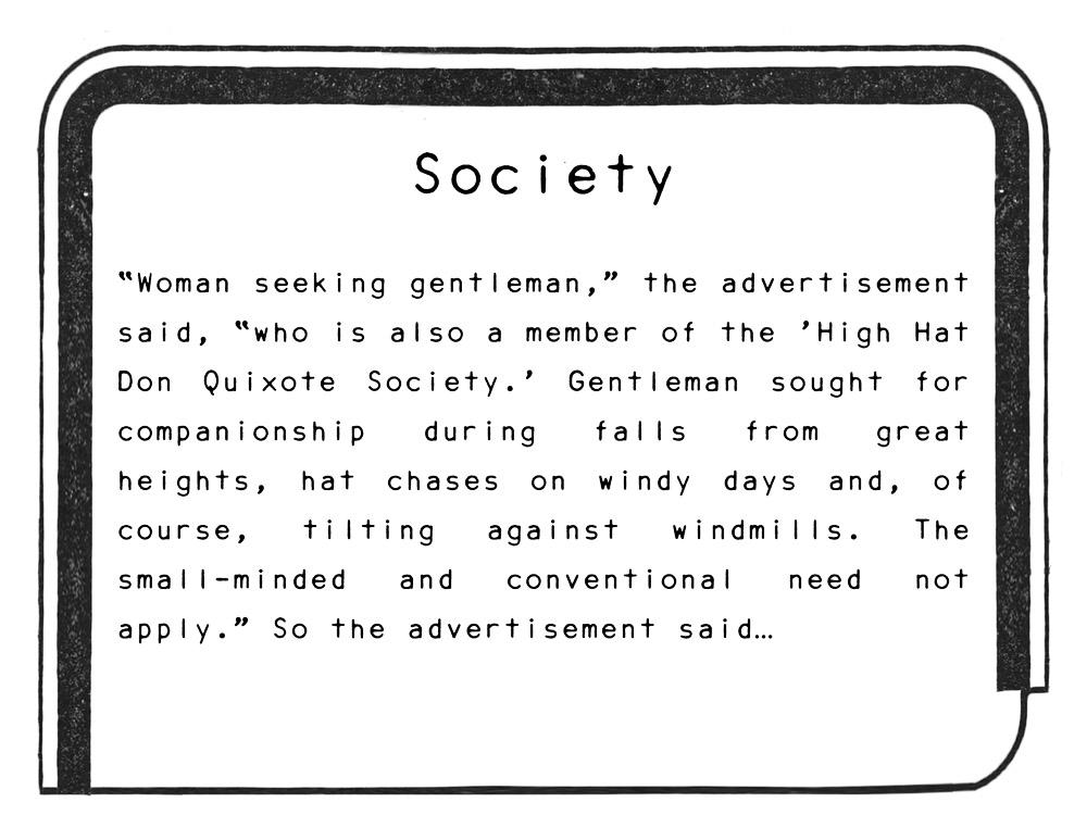 societytext.jpg