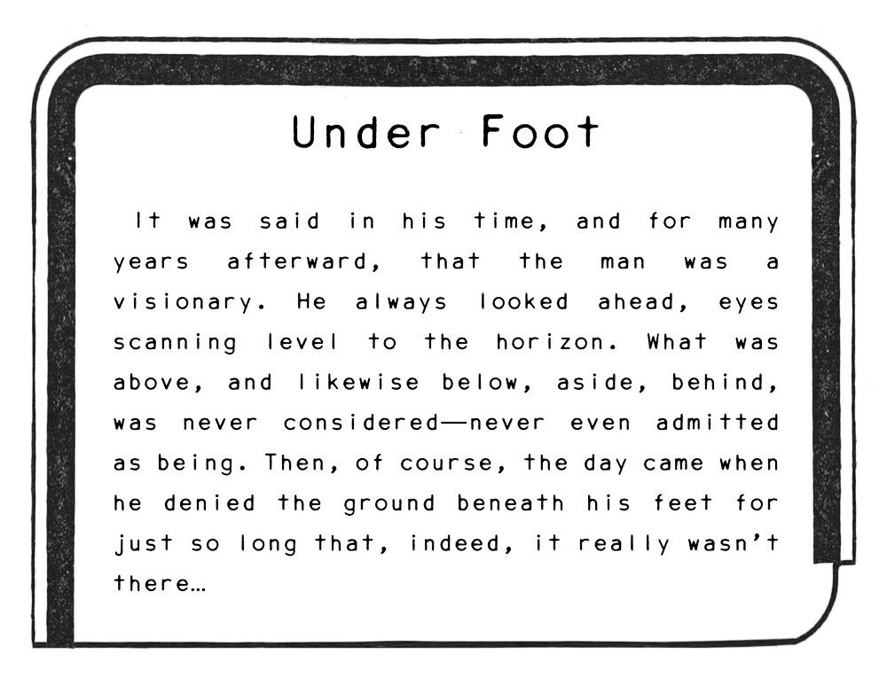 underfoot.jpg