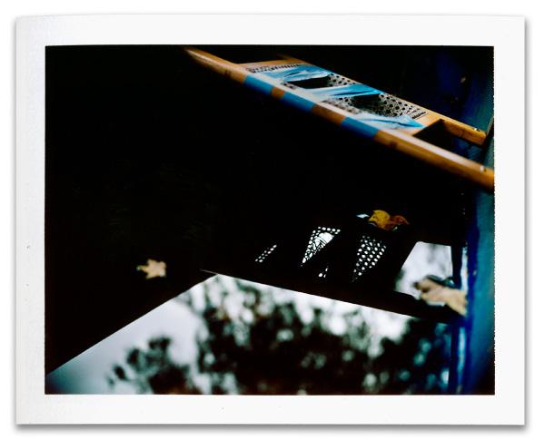 026fieldrepair024.jpg