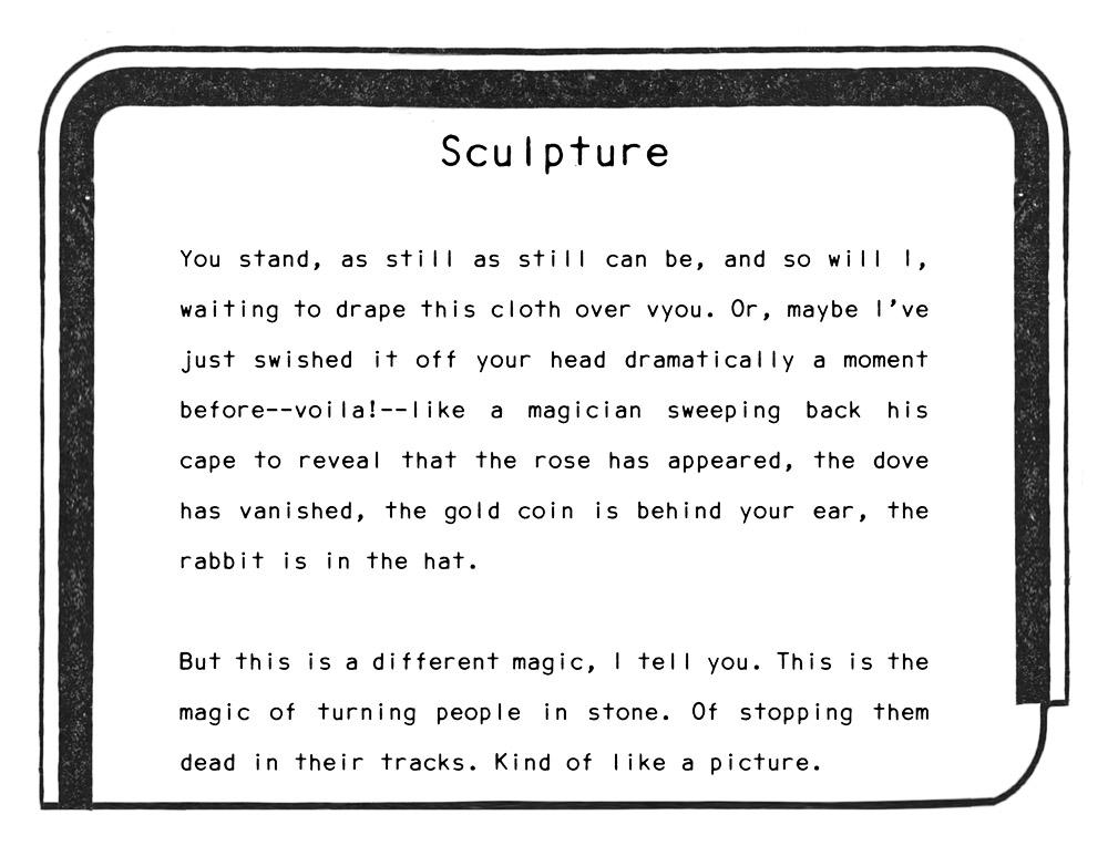 sculpturetitle.jpg