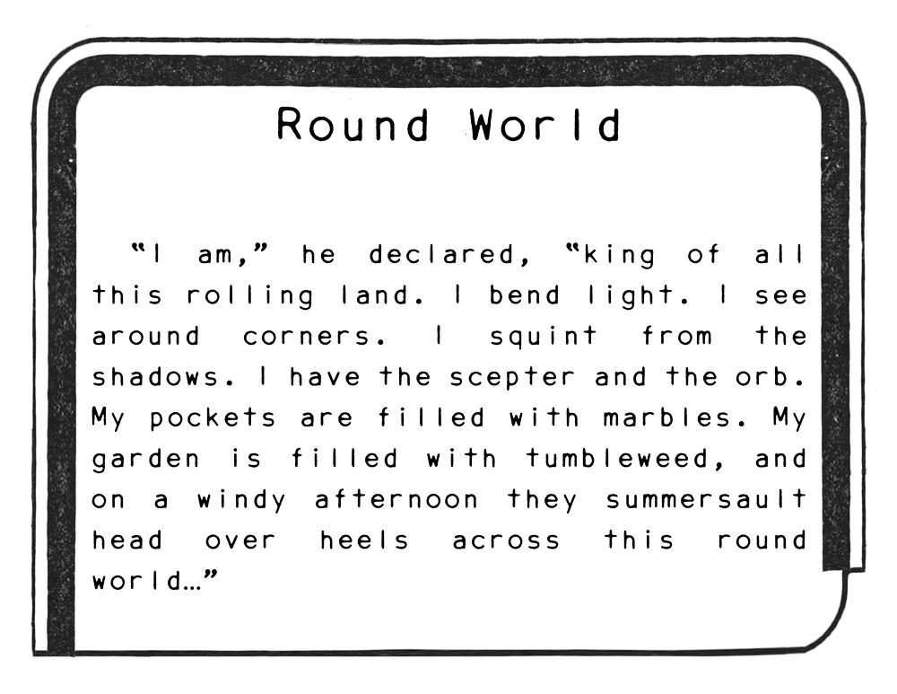 round world.jpg