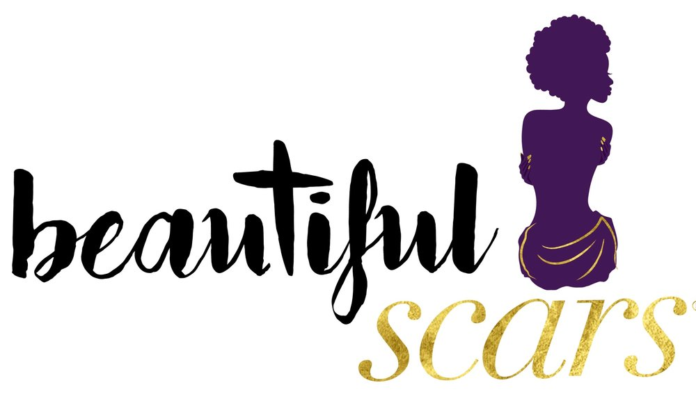 beautiful-scars-trademark-highres.jpg