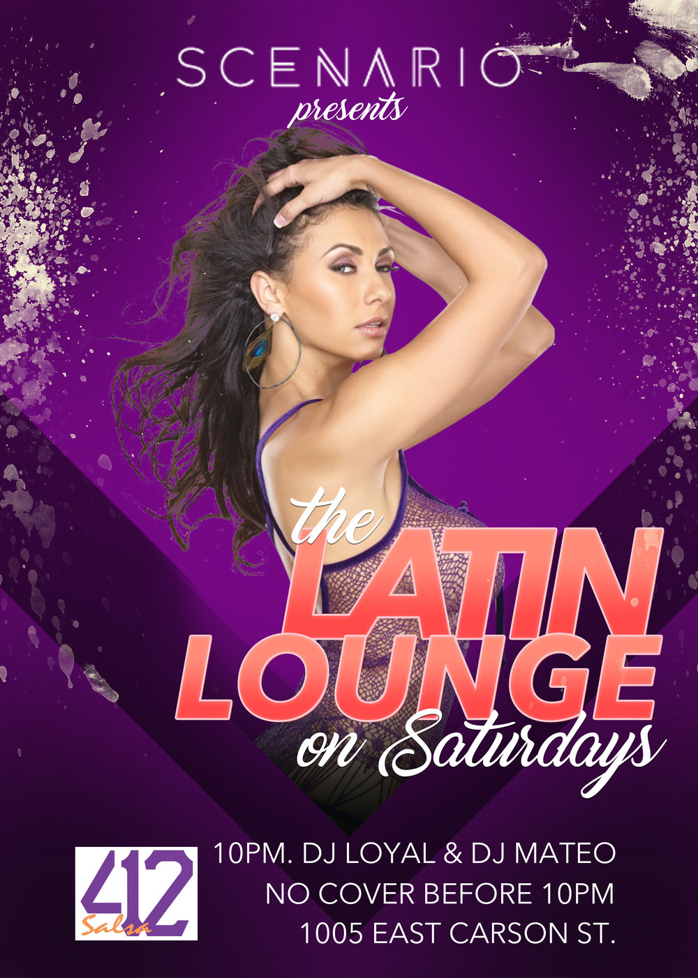 latin lounge.jpg