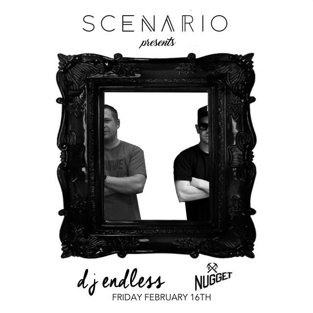 Scenario Presents Endless & Nug.jpg