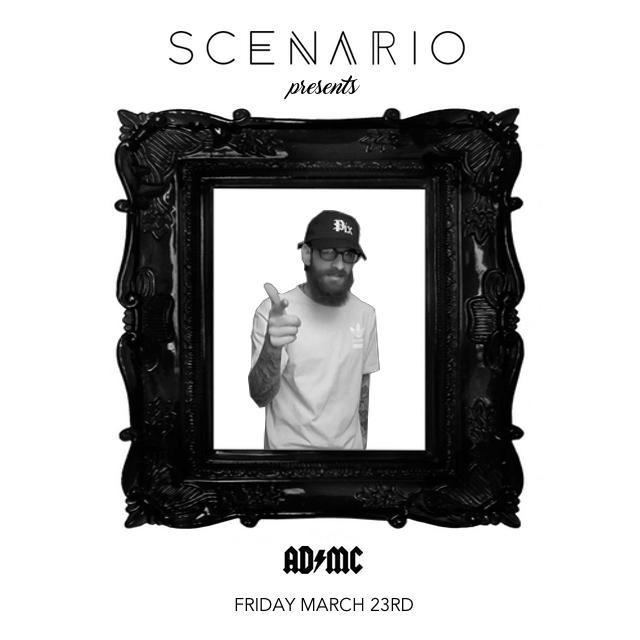 Scenario Presents ADMC.jpg