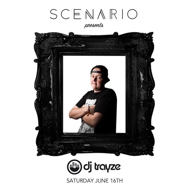 Scenario Presents Trayze.jpg