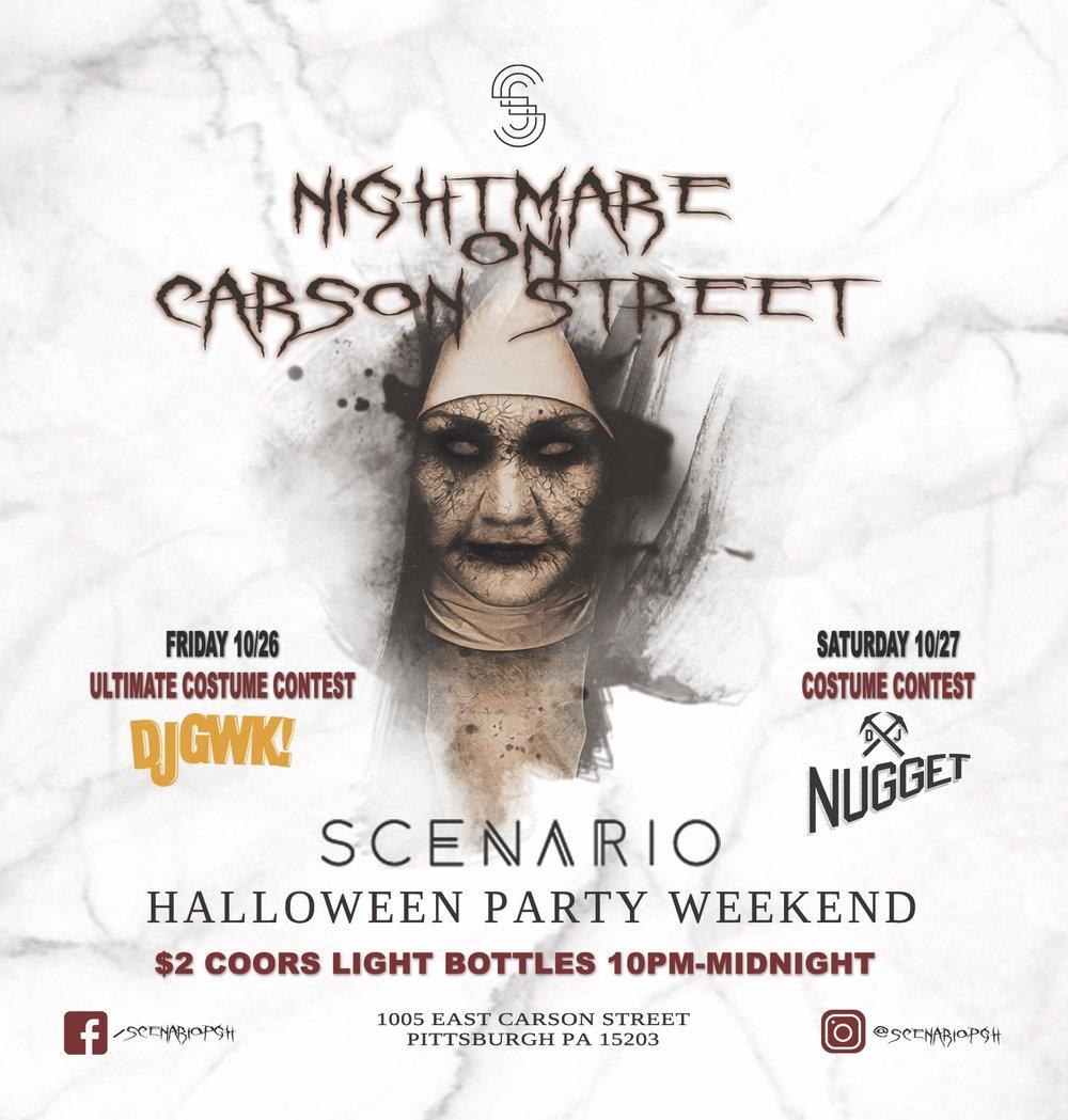 scenario-halloween-2018-pghcp-withbleed.jpg