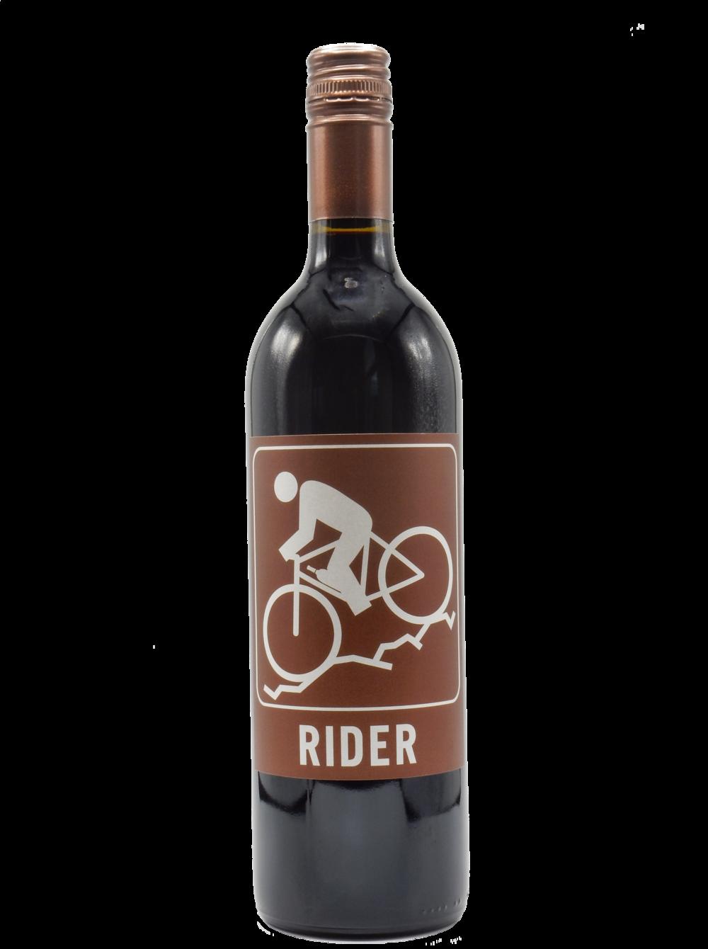 Rider_Transparent.png