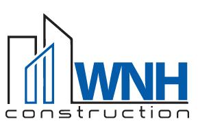 WNH Construction