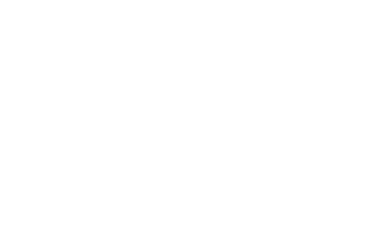 The Dharma Collective
