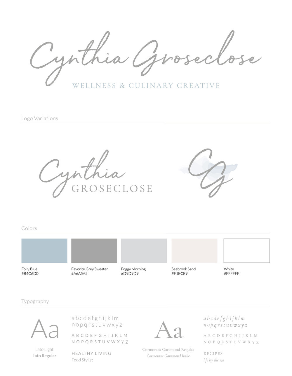 Branding+Project+Logo+Design