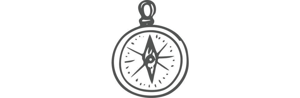 Logo+Design+Branding