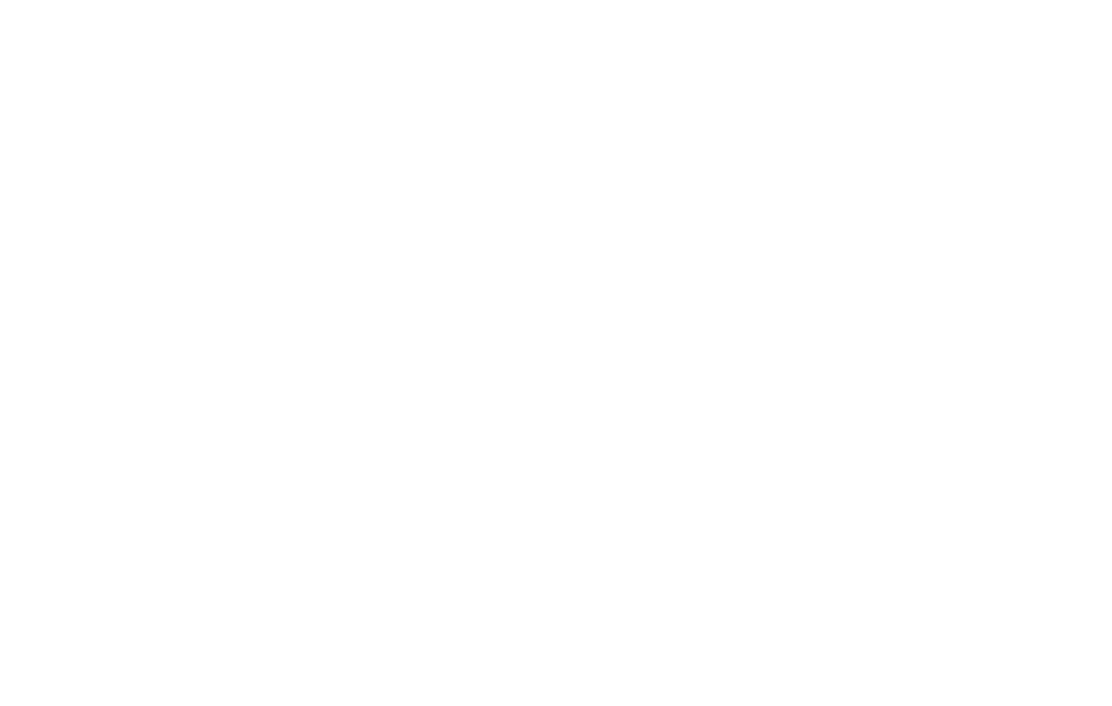 Lo Hunter Photo & Film