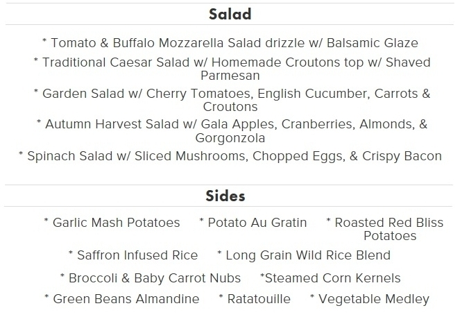 salad sides.jpg