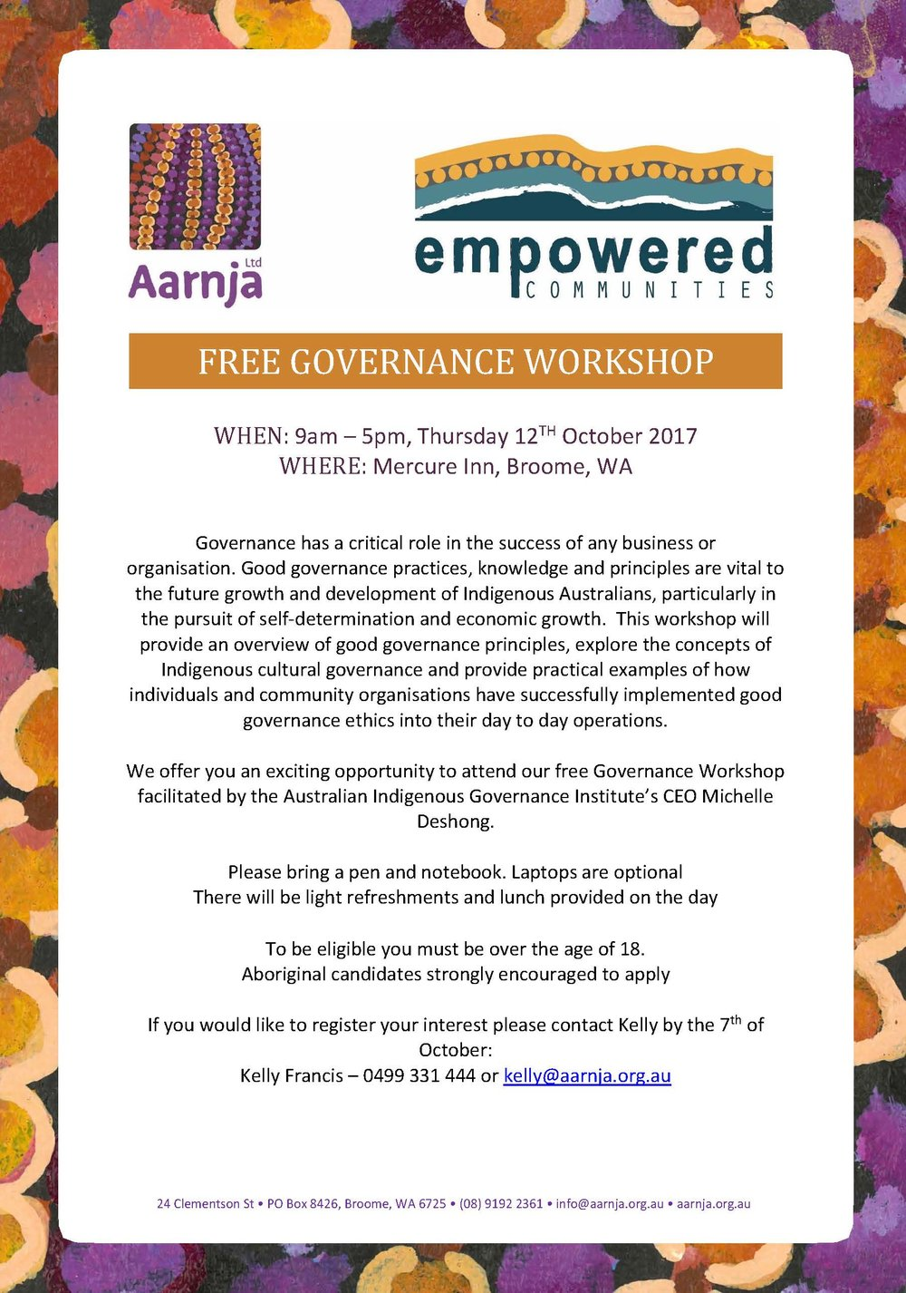 Governance-Workshop-12th-October-.jpg
