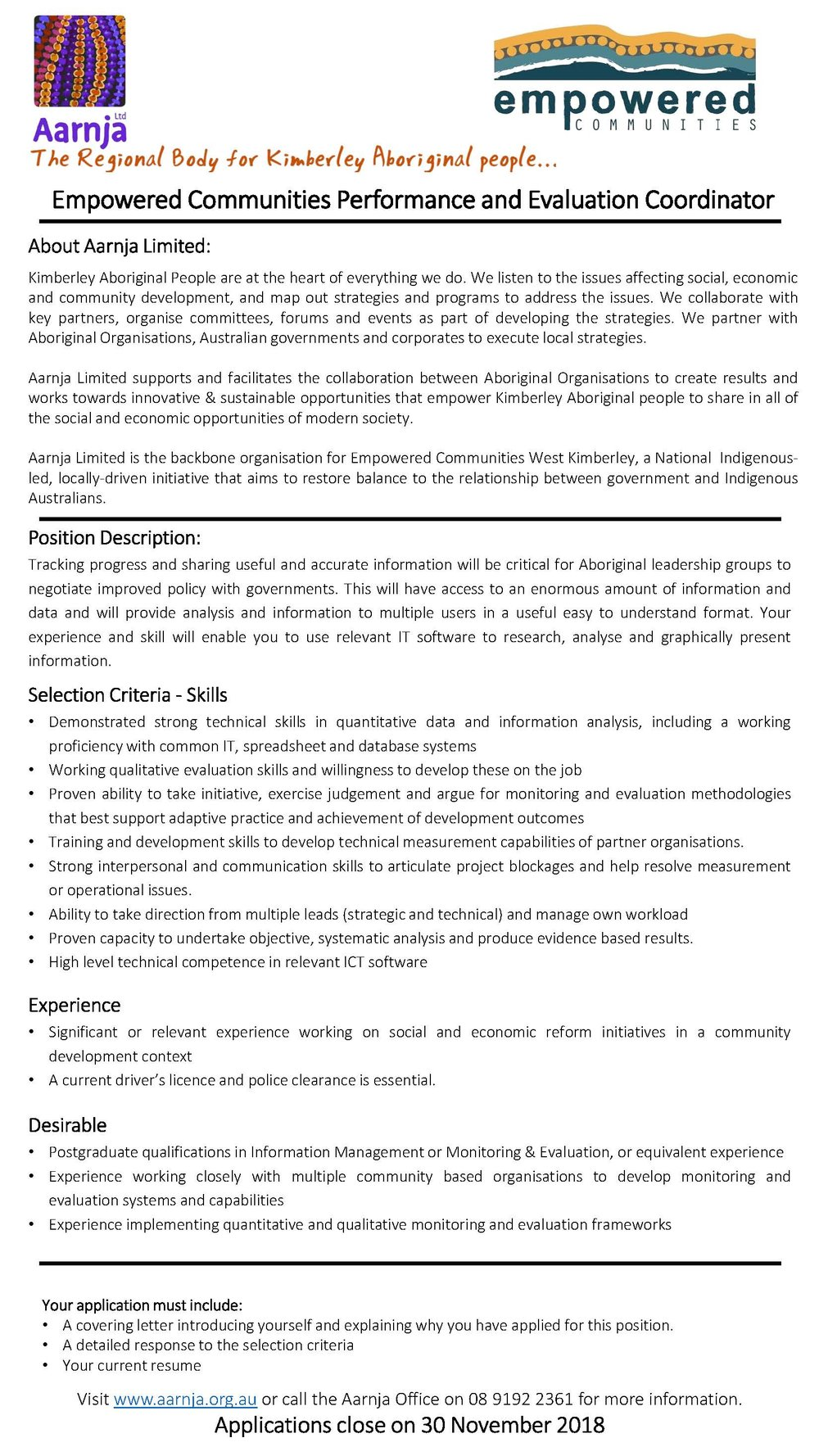 EC Data & Eval - Advertisement.jpg