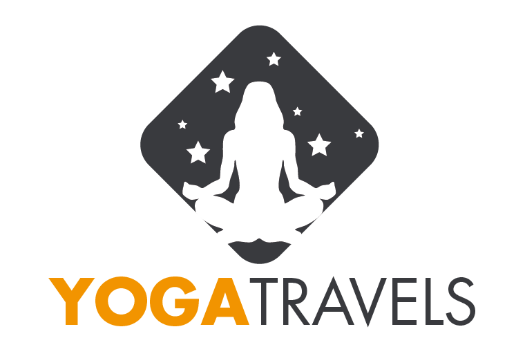 HARI OM YOGA TRAVELS