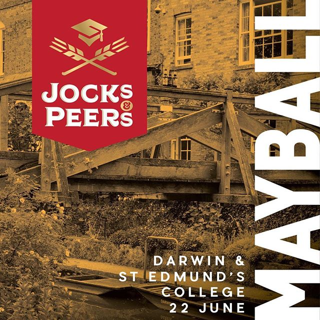 Evolve your taste buds at the #stedmunds and #Darwin College mayball with #jocksandpeers, , , , @darwineddiesmayball #beer #beerbeerbeer #beerfest #mayball #cambridgeuniversity #cambridgebornandbred