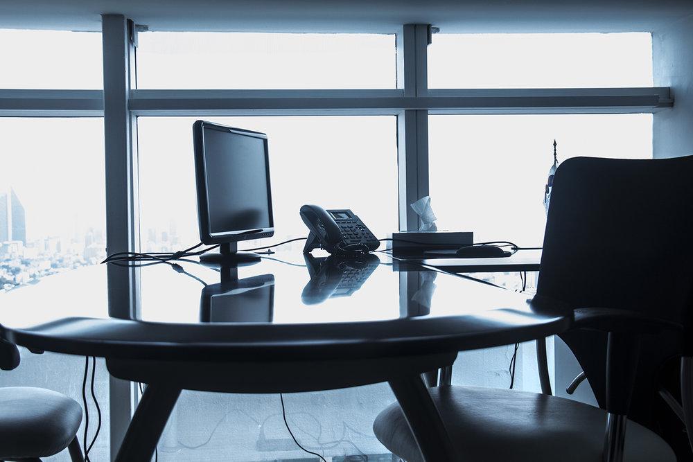 commercial_office_desk.jpg