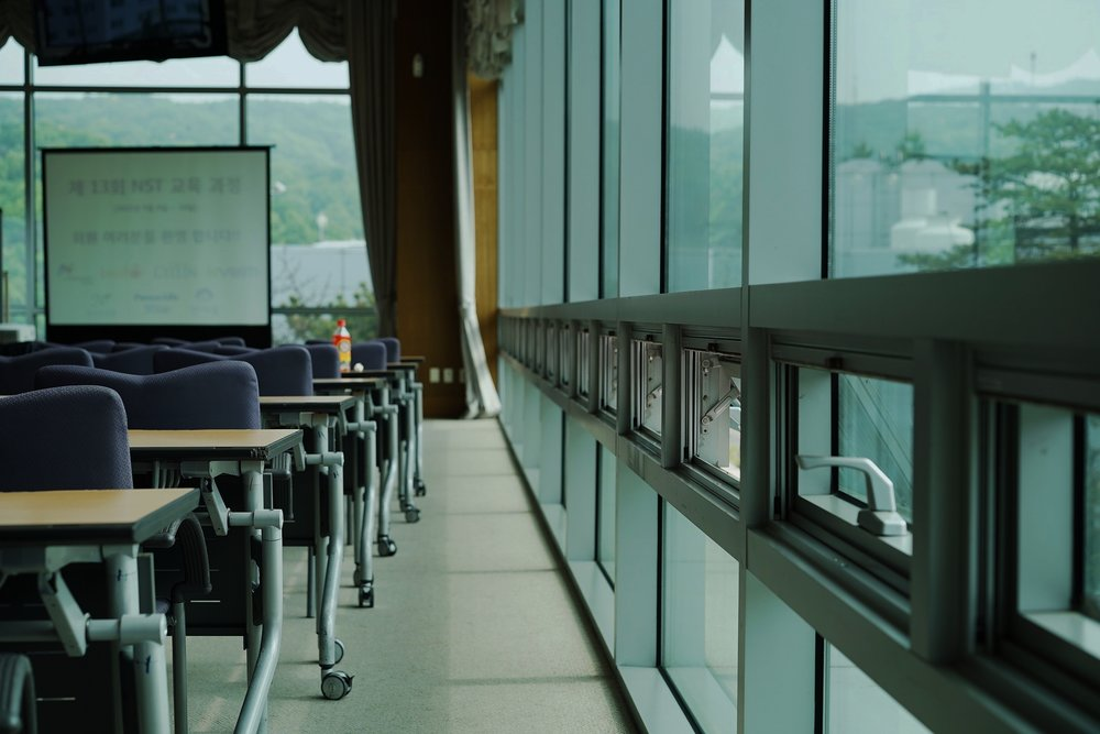 - ClearSecure offers advanced protection both inside and outside, increasing safety and security for the entire facility.