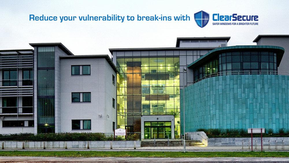 ClearSecureBanners-HiDef_2019-02-03a_reduce-break-ins (1).jpg