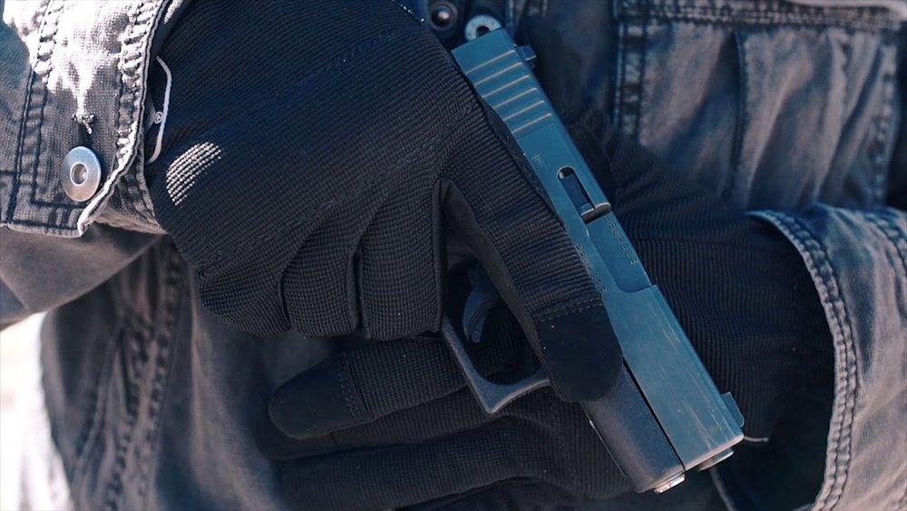 School Security Glass Armor.jpg