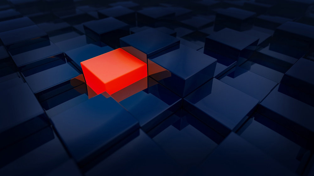 Cubes-bliue-red-shifted_HiDef.jpg