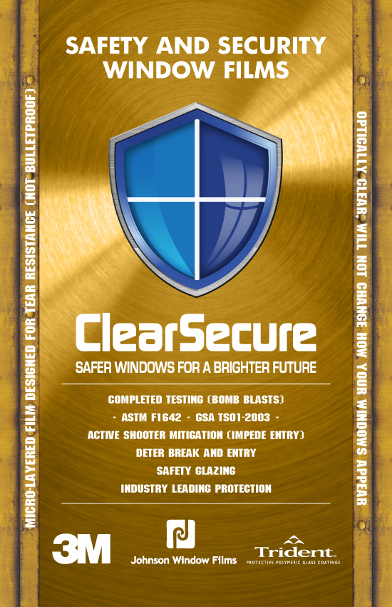 ClearSecure_Flyer_2019-02-05a_8.5x5.5-01.jpg