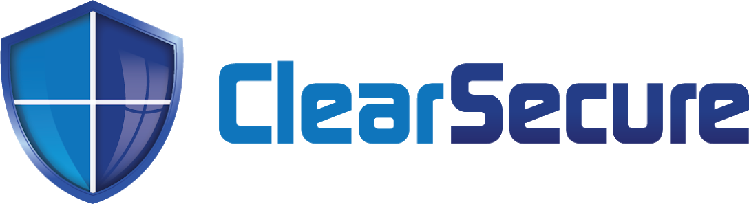 ClearSecure