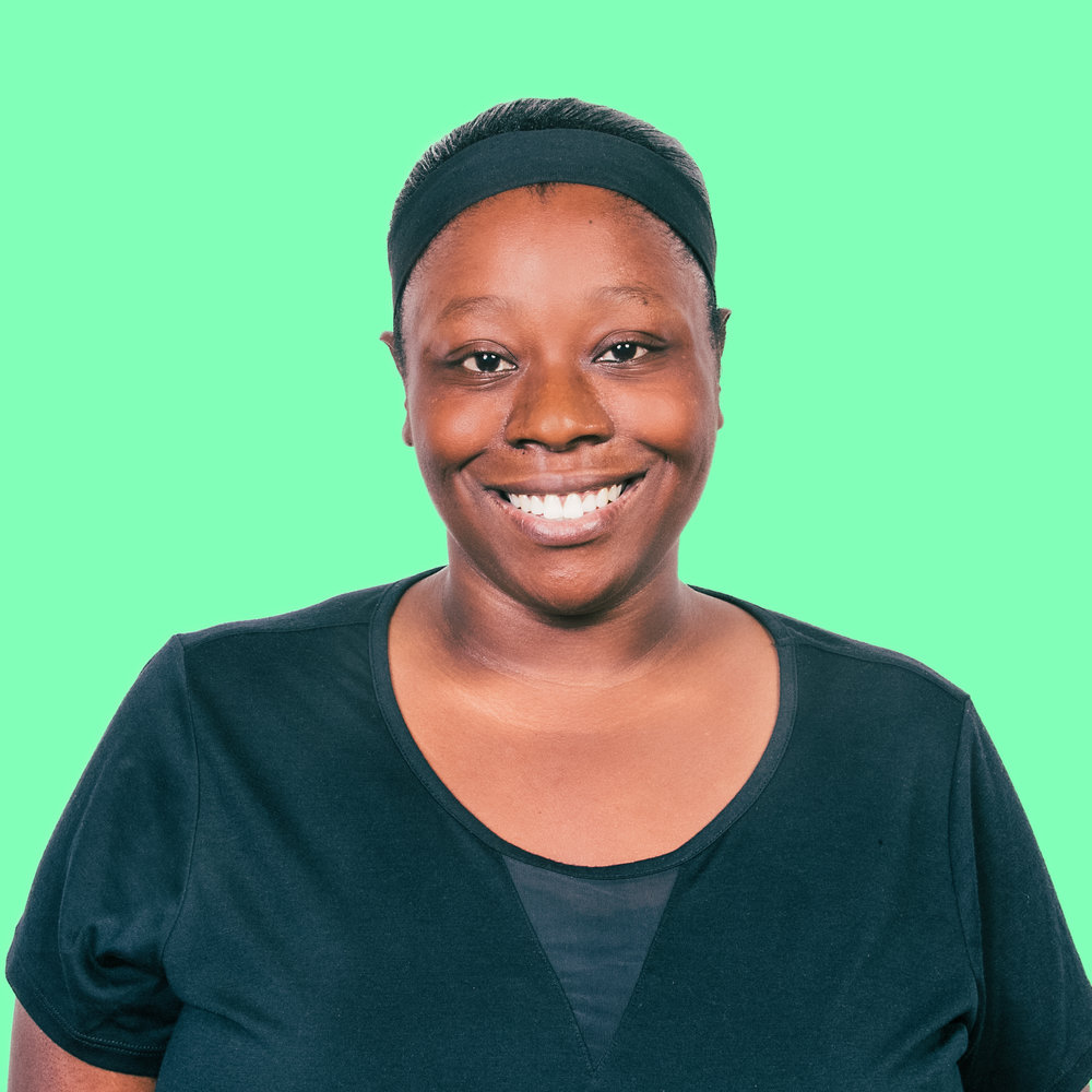 OCTAVIA MARSHALLMS - I am a Mastered Level Community Based Counselor at Red Mountain Behavioral Health Services. I have been working in this field for 11 years and have worked with various populations and age groups who experience mental health issues, behavioral issues, past trauma, and addiction. The age group that I enjoy working with the most is adults. The therapeutic tools I utilize most in treatment are cognitive behavioral model, motivational interviewing, strengths base model, and play therapy. While working with the client, the family system will also be assessed to help the client learn how to utilize new tools within their family system and environment. What motivates me to do what I do is being able to witness individuals grow and change. I love helping others and watching them learn how to help themselves.