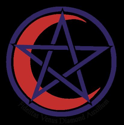 Book 1 Chapter 18 — Creation Web Novel