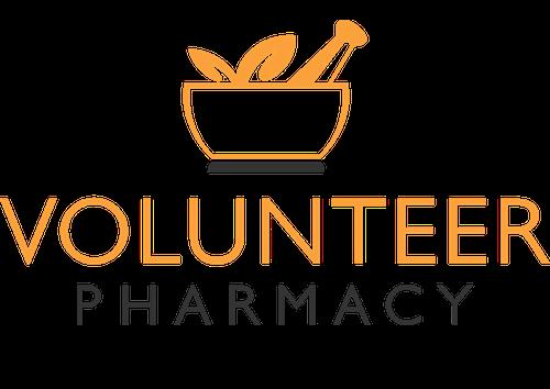 volunteer-logo.png