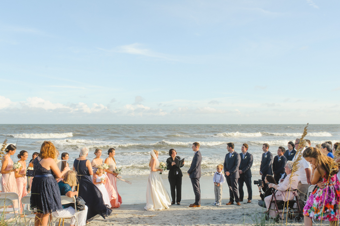 hilton-head-island-south-carolina-beach-wedding-22.jpg