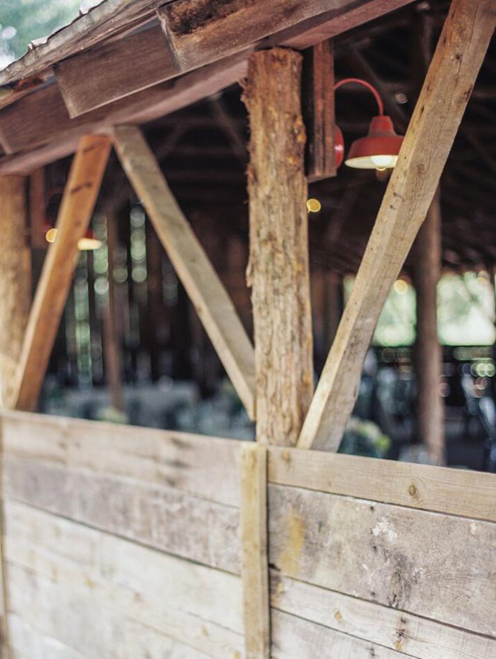 summerfield-farms-north-carolina-wedding-10