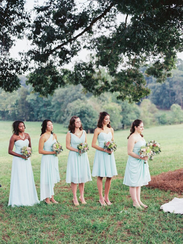 summerfield-farms-north-carolina-wedding-13