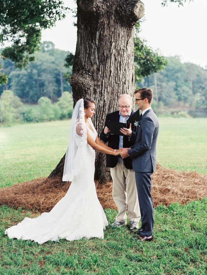 summerfield-farms-north-carolina-wedding-14