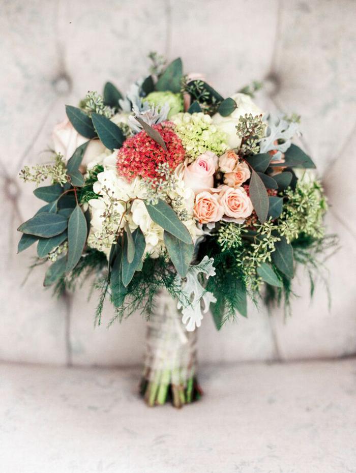 summerfield-farms-north-carolina-wedding-2