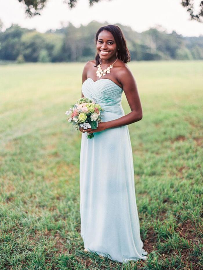 summerfield-farms-north-carolina-wedding-8