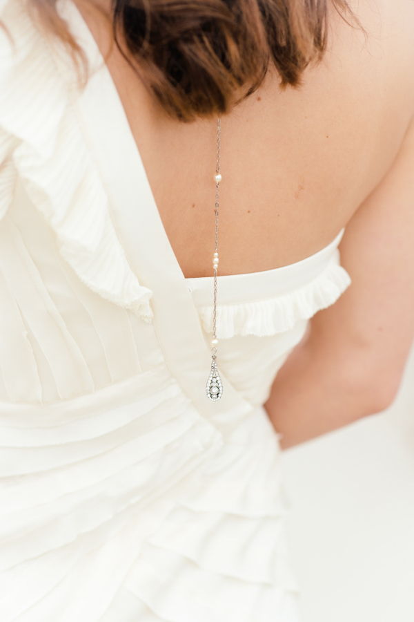 beach-wedding-attire-4.jpg