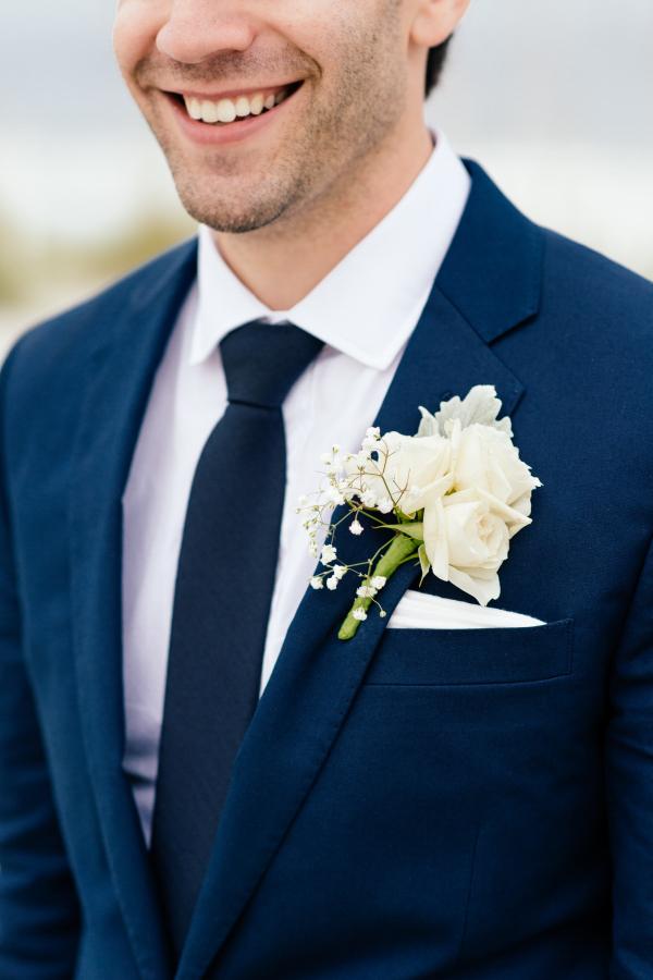 beach-wedding-attire-5.jpg