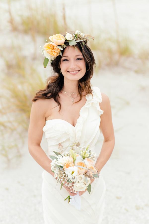 beach-wedding-attire.jpg