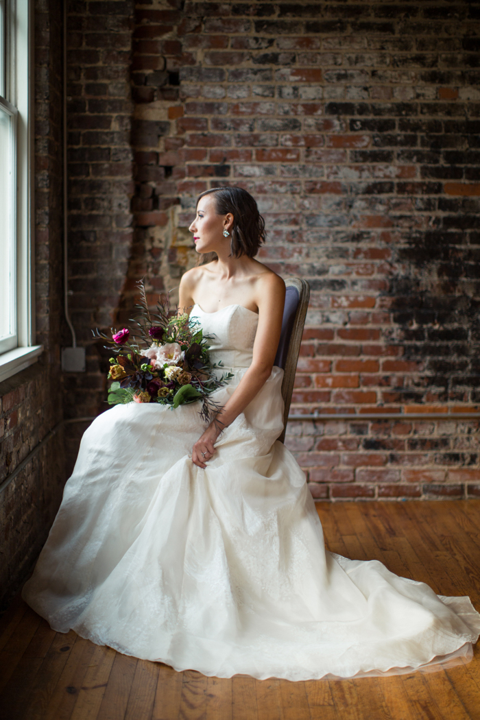 blackberry-styled-wedding-shoot-at-the-stockroom-at-230-6.jpg