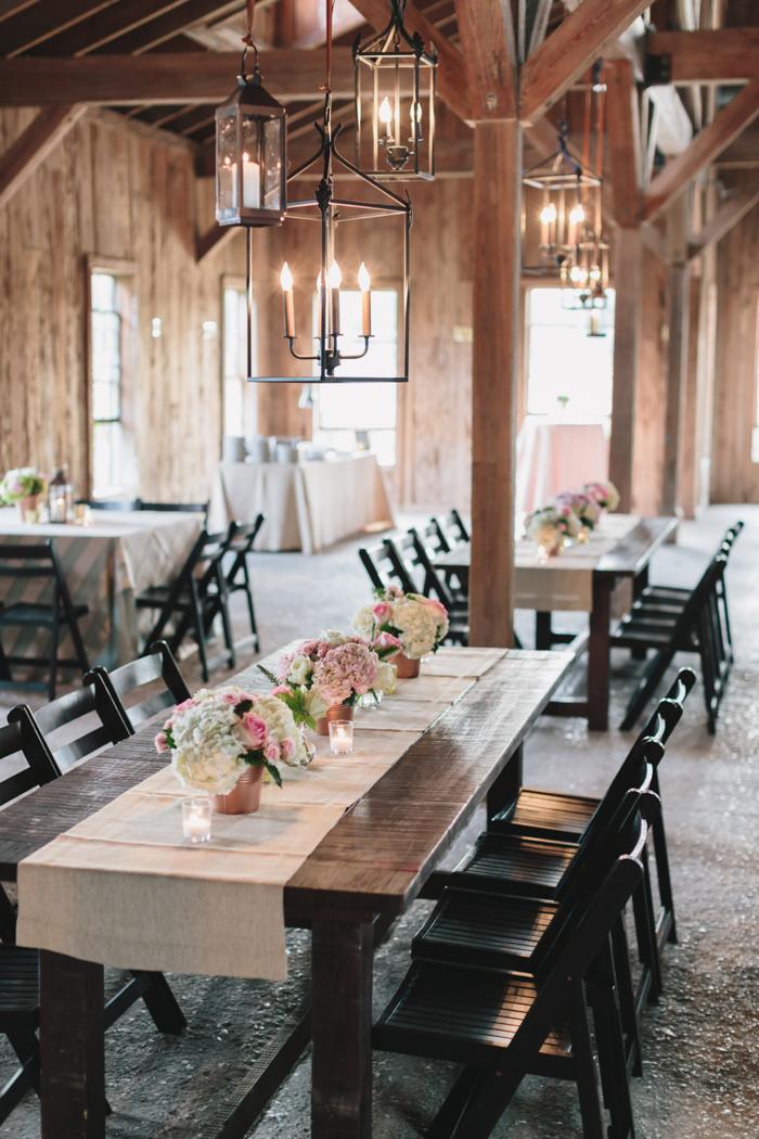 Boone Hall SC Plantation Wedding