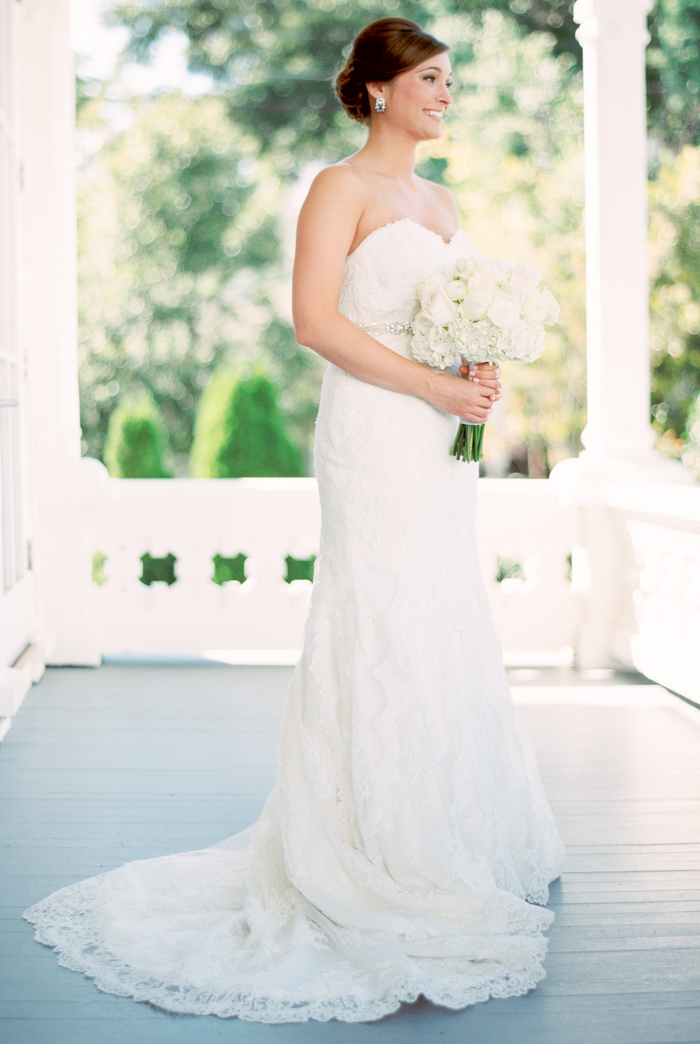 the-merrimon-wynne-house-raleigh-wedding_-10.jpg